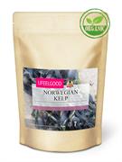 Кельп (Аскофиллум норвежский) - богатейший источник природных минералов, мощный антиоксидант