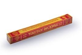 Тибетские благовония для подношений