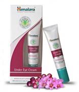 Крем для кожи вокруг глаз Himalaya Herbals