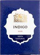 Басма для волос (порошок листьев Индигофера)