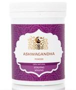 Ashwagandha (Ашвагандха порошок)