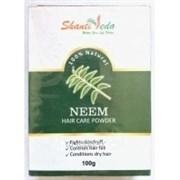 Neem (порошок ним) - для детоксикации и очистки крови
