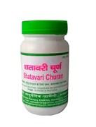 Shatavari Churan (Шатавари чурна) Adarsh ayurvedic
