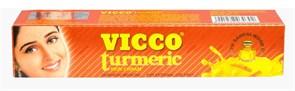 Крем с куркумой и сандалом Vicco