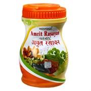 Amrit Rasayan Patanjali, 1кг
