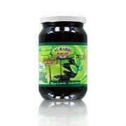 Сироп рожкового дерева (carob syrup), 450 гр