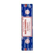 Индийские благовония Nag Champa agarbatti ( Наг Чампа) - 15 гр