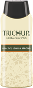 Шампунь Trichup Healthy, Long & Strong, 200ml