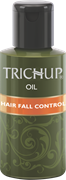 Trichup Hair Fall Control Oil, 100 мл