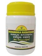 Dashamoola Rasayanam (Дашамула Расаяна) Nagarjuna, 100 гр