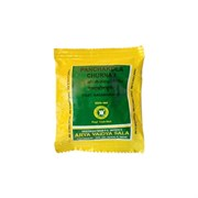 Panchakola churna (Панчакола чурна) - для улучшения пищеварения