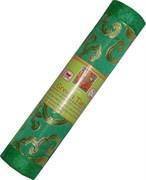 Бутанские драгоценные благовония Зеленая тара (Green Tara)