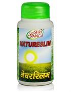 Натурслим (Natureslim) - для нормализации обмена веществ и снижения веса