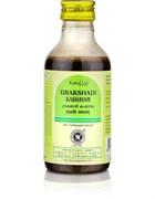 Drakshadi Kashayam (Дракшади Кашаям) 200 мл - для лечения нервной системы