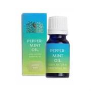 Эфирное масло перечной мяты (Peppermint Oil)