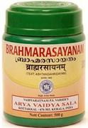Brahmarasayanam ( Брахма Расаяна ) , 500 гр.