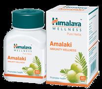 Amalaki (Амалаки) - содержит в 30 раз больше витамина C чем апельсин!