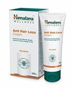 Anti Hair-Loss Cream - крем от выпадения волос, 100 мл