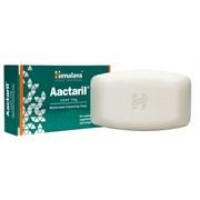 Антисептическое мыло Aactaril (Актарил), 75 гр