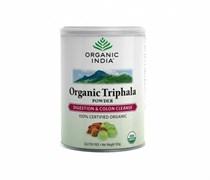 Трифалы Порошок (Triphala Powder) - очищение и омоложение организма