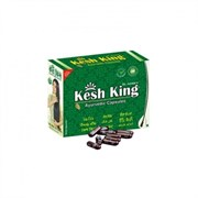Kesh King capsule (капсулы Кеш Кинг) - красота и здоровье волос