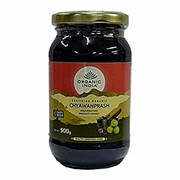 Чаванпраш Органик Индия (Chyawanprash Organic India)