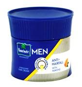 Parachute MEN anti-hairfall cream - мужской крем против выпадения волос