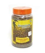 Кумин (Зира) семена, 120 гр