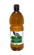 Касторовое масло индийское, 500 мл