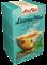 Yogi Tea «Licorice Mint» (Солодка и Мята) - фото 4294