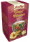 Yogi Tea «Ginger Hibiscus» (Имбирь и Гибискус) - фото 4300