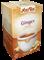 Yogi Tea «Ginger» (Имбирь) - фото 4311