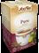 Yogi Tea «Pure» (Очищающий) - фото 4316