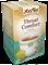 Yogi Tea «Throat Comfort» (Здоровое горло) - фото 4320