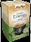 Yogi Tea «Green Energy» (Зеленый чай с гуараной и чайным грибом) - фото 4322