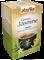 Yogi Tea «Green Jasmine»  - фото 4324