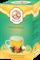 """Успокаивающий и охлаждающий аюрведический чай """"ПИТТА"""" - фото 5083"""