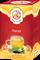 """Бодрящий и стимулирующий аюрведический чай """"КАПХА"""" - фото 5084"""