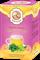 """Антистрессовый и успокаивающий аюрведический чай """"Амла и Тулси"""" - фото 5089"""