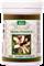 Ним чурна, 100 гр. - основное антипаразитарное растение Аюрведы - фото 5355