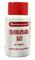 Chandraprabha bati (Чандрапрабха таблетки) - прекрасное мочегонное, уменьшающее кислотность, слабительное, тонизирующее и очищающее средство - фото 5747