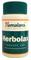 Herbolax (Херболакс) - нежное растительное слабительное - фото 5972