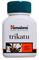Trikatu - растительный корректор веса, сжигает жир и выводит токсины - фото 5976