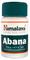Abana (Абана) - растительный кардиопротектор, здоровое сердце и кровь - фото 5992