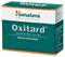 Oxitard (Окситард) - натуральный растительный антиоксидант - фото 6008