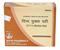 Mukta Vati (Мукта вати) - аюрведический препарат, балансирующий высокое кровяное давление - фото 6462