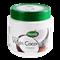 Кокосовое масло Барака Вирджин. Нерафинированное, Органик Био 500мл - фото 6469