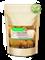 Кокосовая мука - улучшает пищеварение и здоровье кишечника - фото 6871