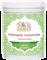 Пунарнава чурна 100гр. - расаяна для почек, снижает сахар в крови, является кардиотоником - фото 7172