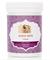 Kizhi Riсe Powder - растительный коллаген для кожи - фото 7191